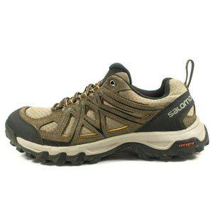 Salomon Trail Hiking Shoes
